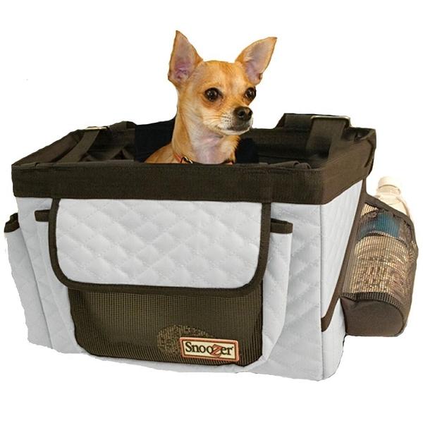 panier de transport de v lo pour chien de moins de 7 kilos. Black Bedroom Furniture Sets. Home Design Ideas