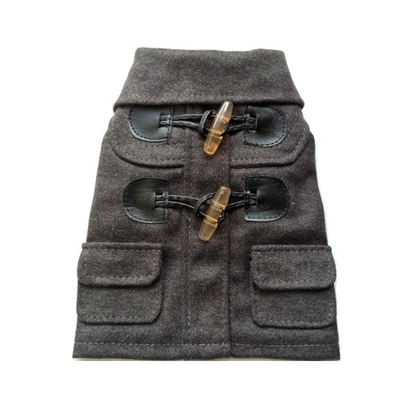 Manteau chihuahua belgique