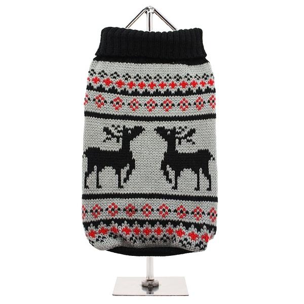 manteau en laine pour chien pas cher. Black Bedroom Furniture Sets. Home Design Ideas