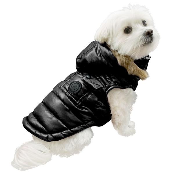doudoune moncler pour chien