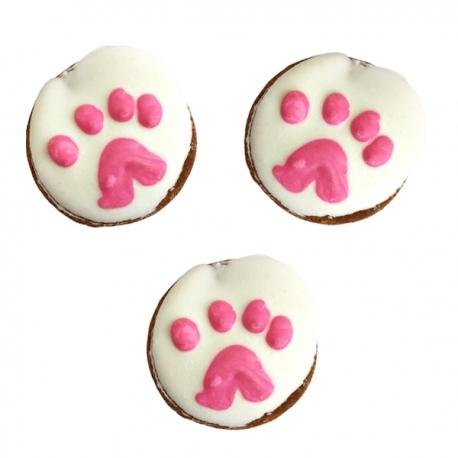 Biscuit pour chien Mon Pacha