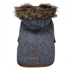 Manteau pour chien Tribeca