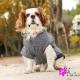 Manteau pour chien Love Me