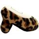 Peluche pour chien chaussure