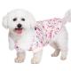 Manteau pour chien Giverny