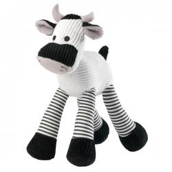 Jouet pour chien Meuh La Vache