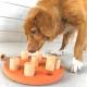 Jouet d'activité pour chien Smart