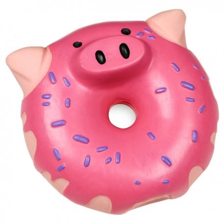 Jouet pour chien Sweety le cochon