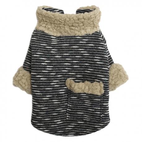 Manteau pour chien Baloo