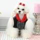Manteau pour chien Hipster