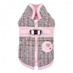 Manteau pour chien Lolita
