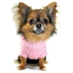 Pull pour chien Glam Chic