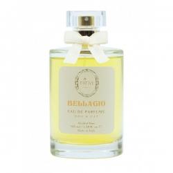 Eau de Parfum pour chien Bellagio