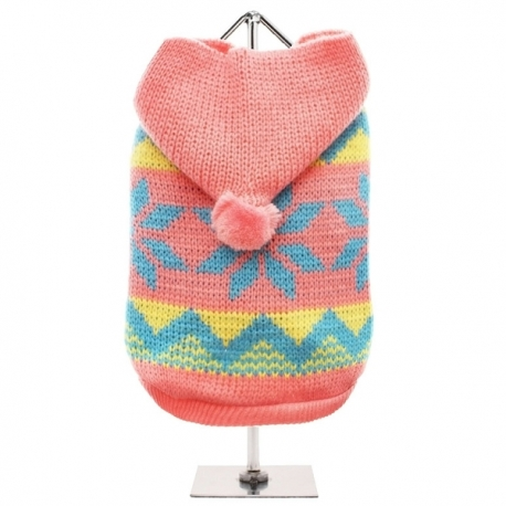 Pull pour chien Lilly