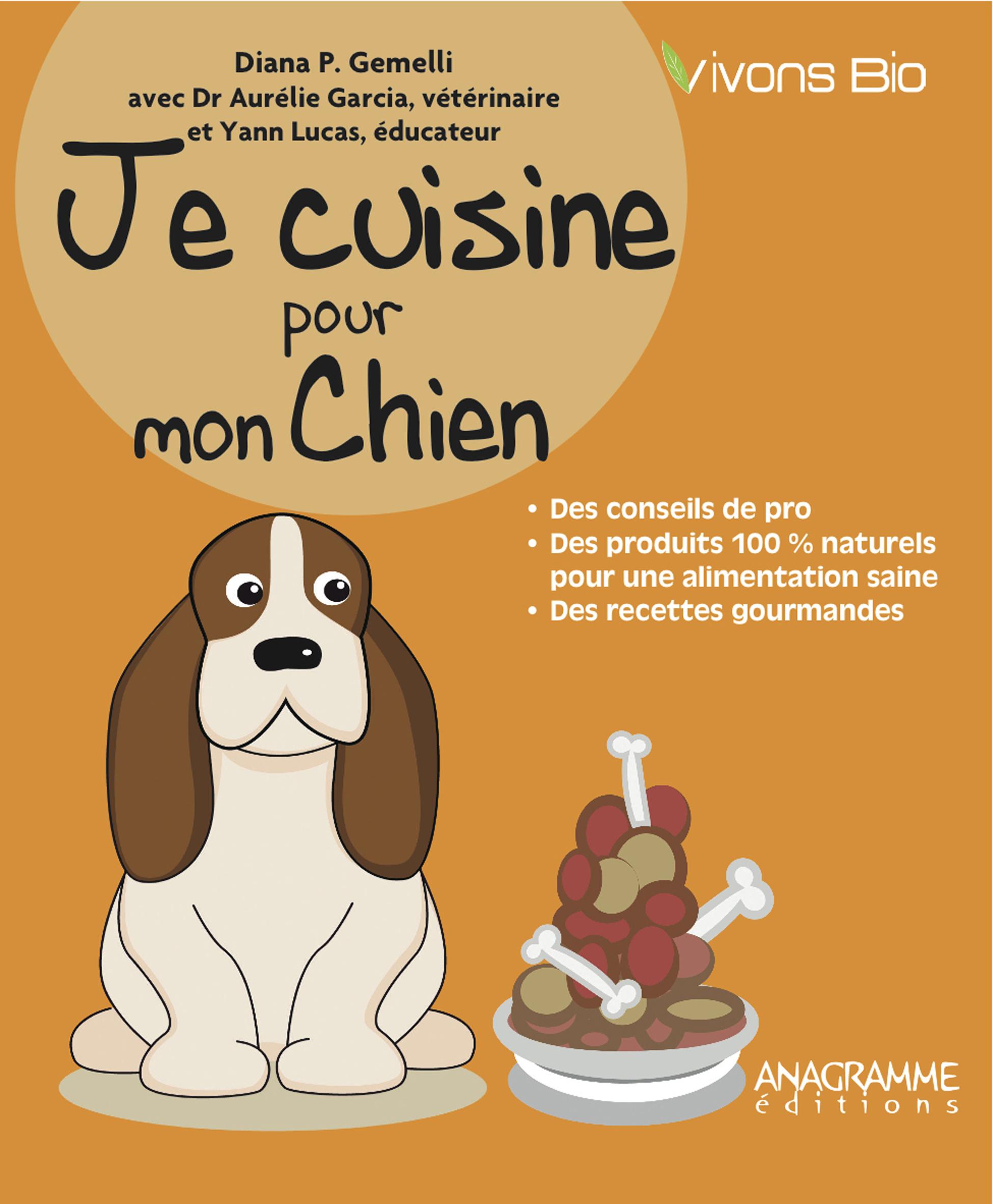 Parution de la boutique pour chiens et chats Oh ! Pacha dans le magazine 30 millions d\'amis, Août 2015