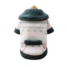 Manteau pour chat et doudoune