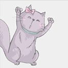 Conseils pour chats