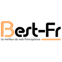 Annuaire Best-Fr