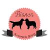 Bianca Animals Blog