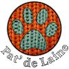 Pat' de Laine