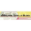 Annuaire de sites France-Europe