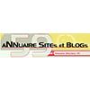 Annuaire de sites France-Europe
