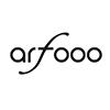Arfoo :  Annuaire gratuit