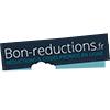 bon-reductions.fr