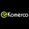 E-commerce présent sur E-Komerco