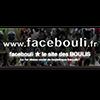 Facebouli, le réseau social du bouledogue français