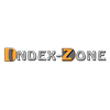 Index Zone : Guide Web