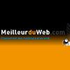 Annuaire des meilleurs sites Web