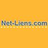 Annuaire de sites Net-liens