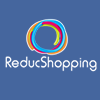 Reduc-Shopping