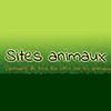 Annuaire des sites sur les animaux