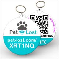 Pet-lost.com