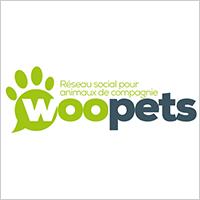Woopets.com