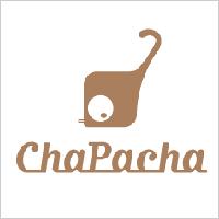 ChaPacha