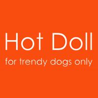 Hot Doll