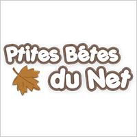 Ptitesbetesdunet.com